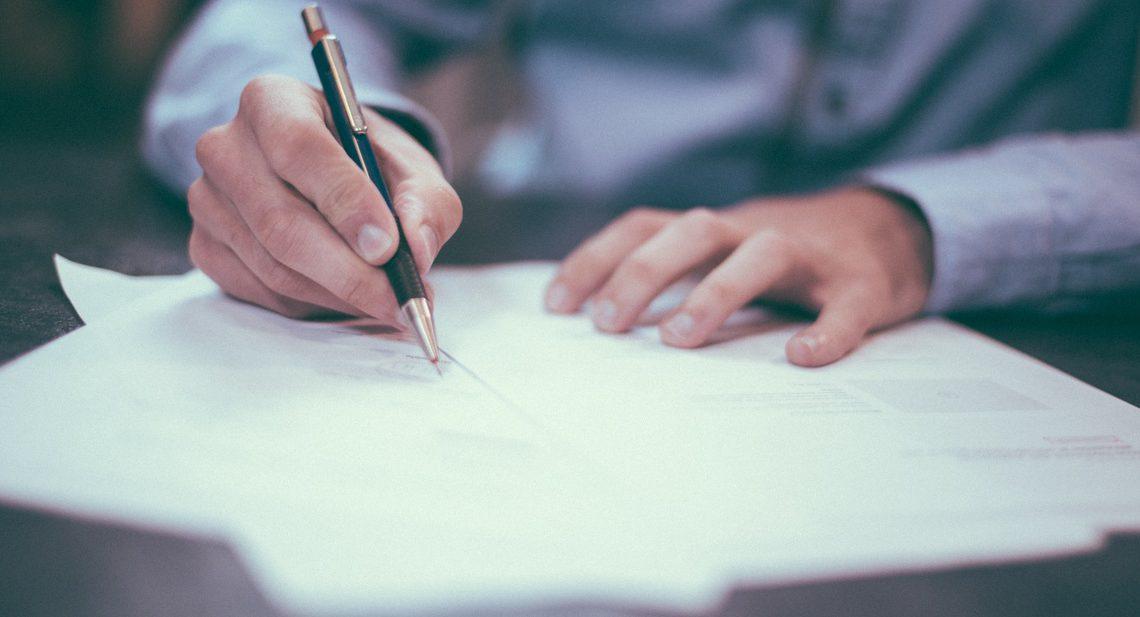 Het verschil tussen scriptie en thesis