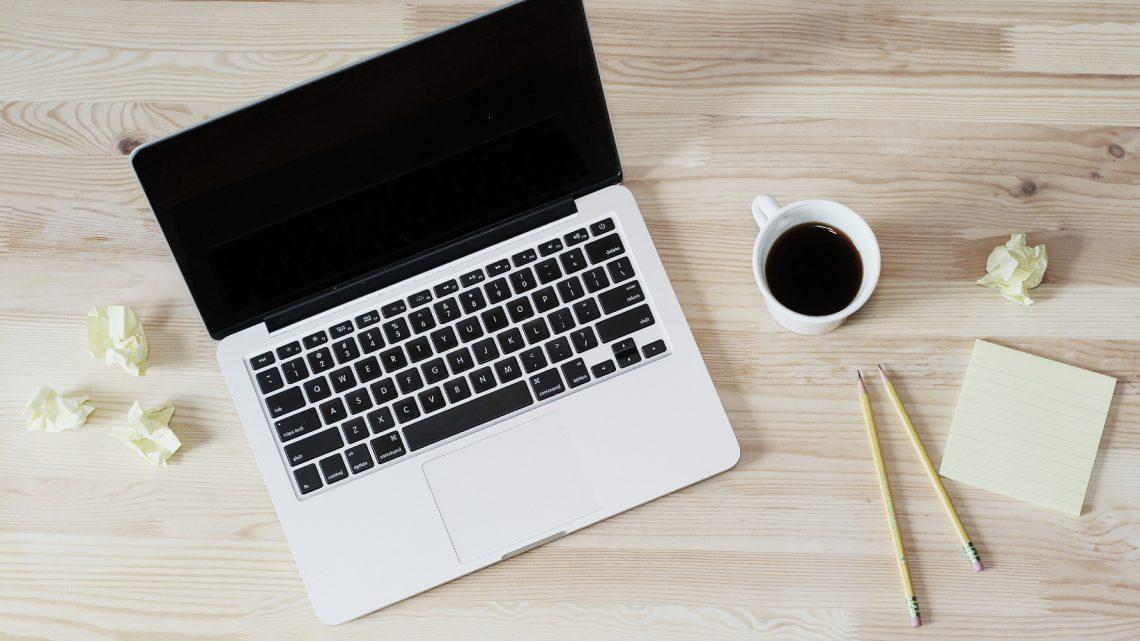 Scriptie nakijken: de 6 beste tips