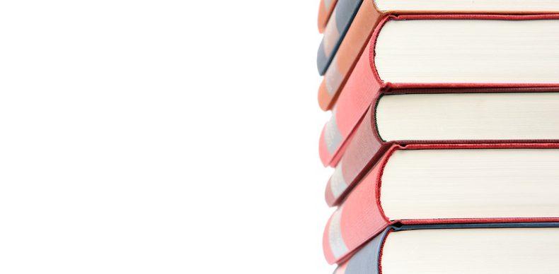Hoe doe je een Literatuuronderzoek of Literatuurstudie?