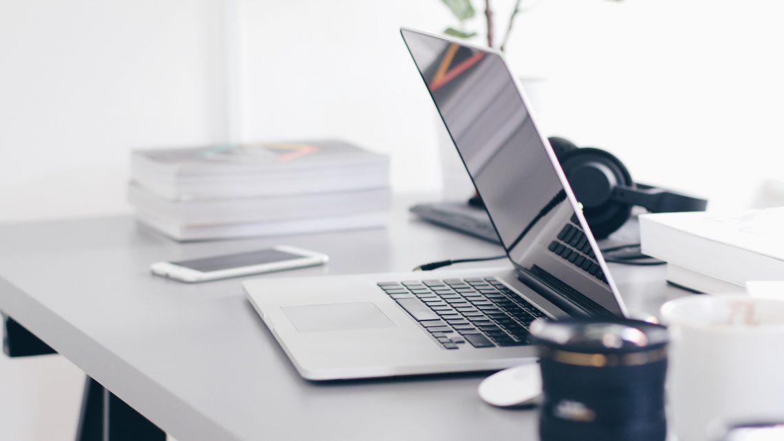 Studenten laptop kopen voor je studie. 6 tips en advies