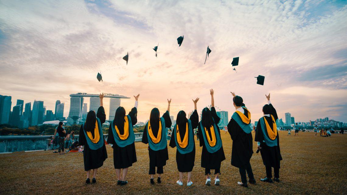 De 12 leukste afstudeercadeaus van 2019 voor man en vrouw
